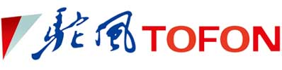 Shandong Tofon Technology Co.,Ltd